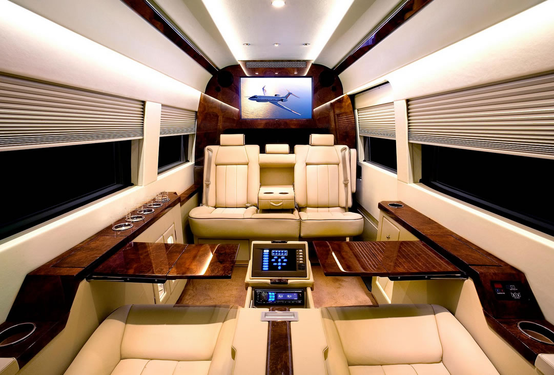 Best luxury planes jets 2015 luxury things for Top luxury interior designers