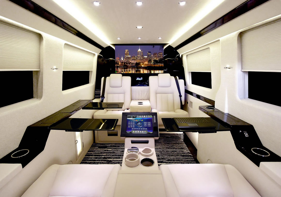 best luxury planes jets 2015 luxury things. Black Bedroom Furniture Sets. Home Design Ideas