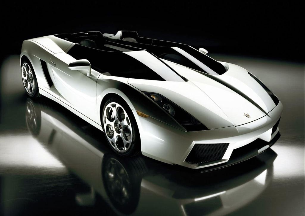 2015 Luxury Cars Luxury Things