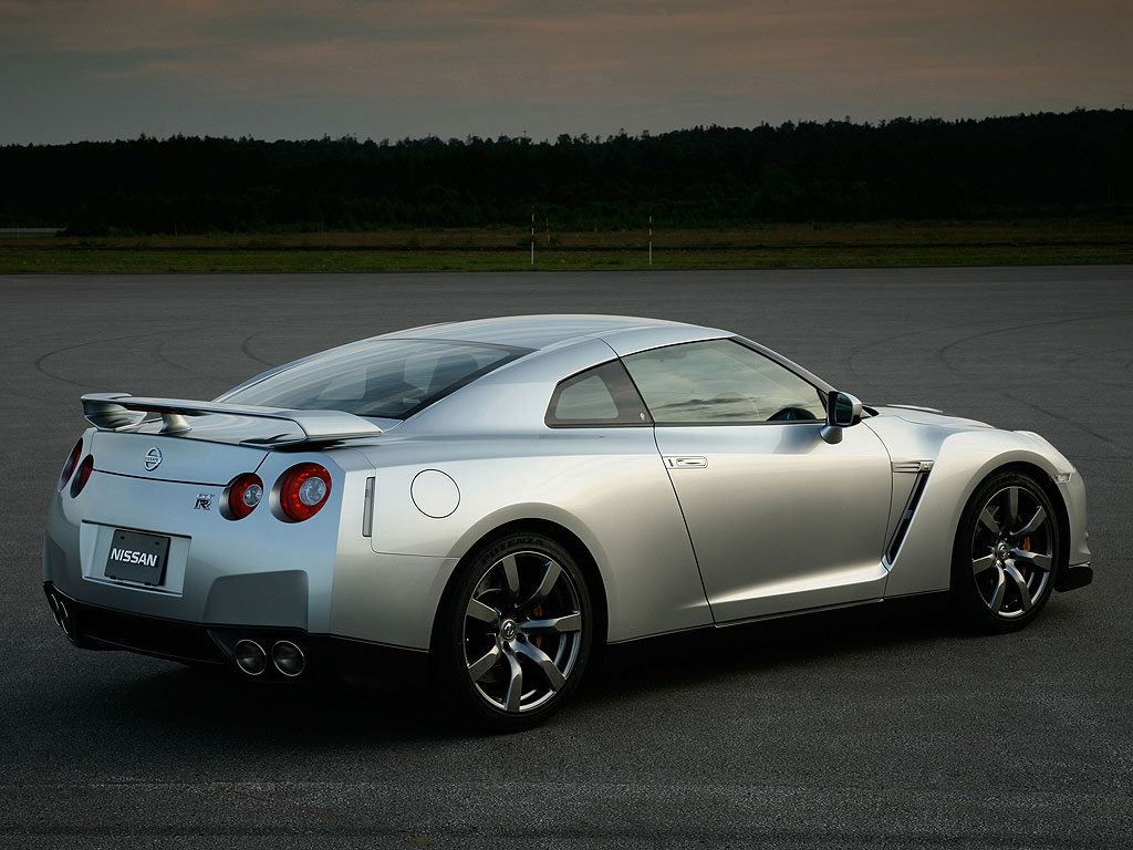 best 2015 nissan gtr cars luxury things. Black Bedroom Furniture Sets. Home Design Ideas
