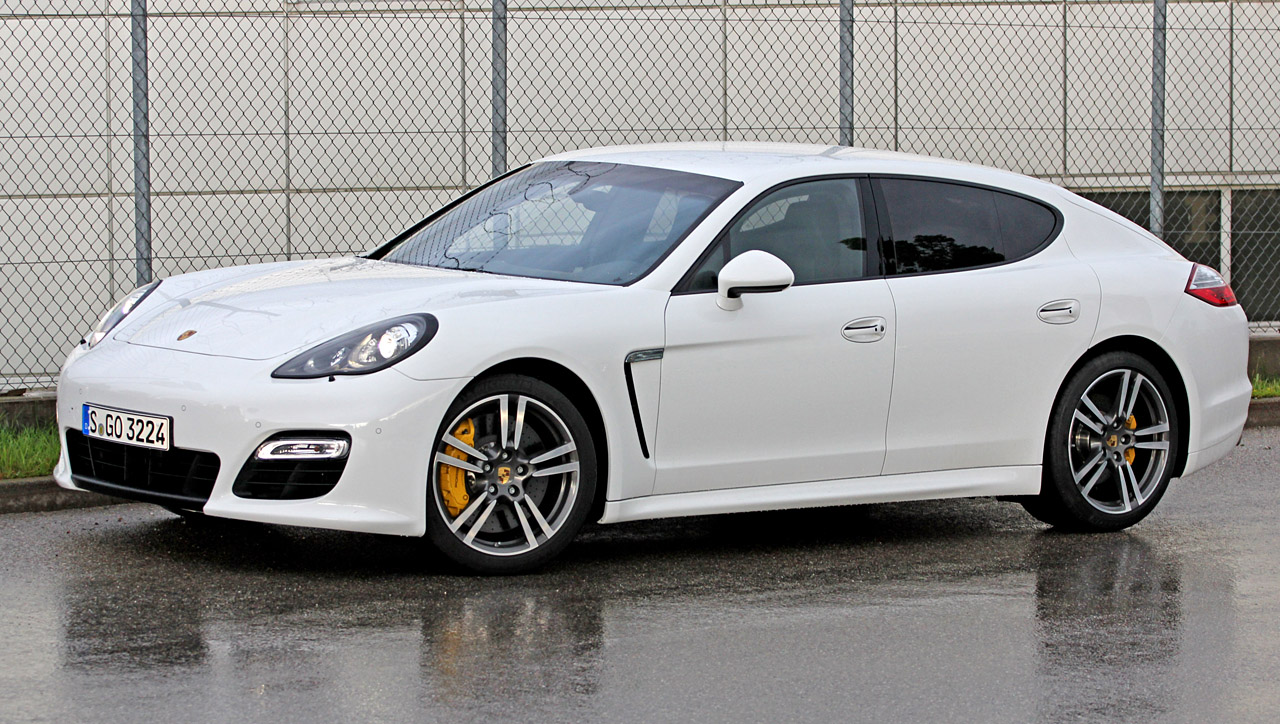 2015 porsche panamera turbo white porsche panamera photos