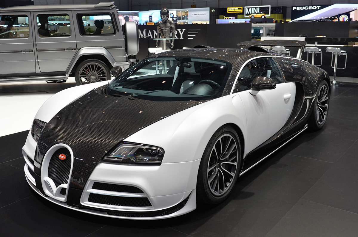 2015 bugatti veyron cars luxury things. Black Bedroom Furniture Sets. Home Design Ideas