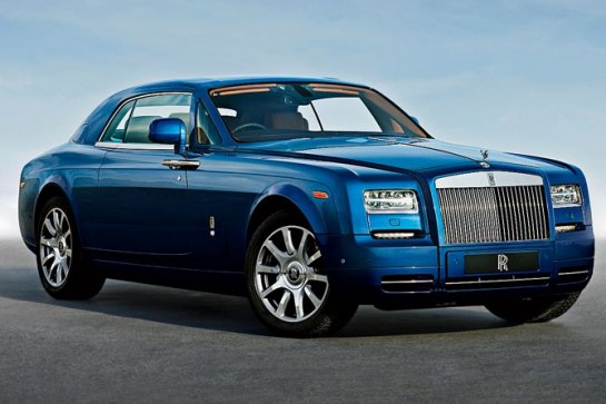 best Rolls Royce Phantom cars 2015 Rolls Royce Phantom