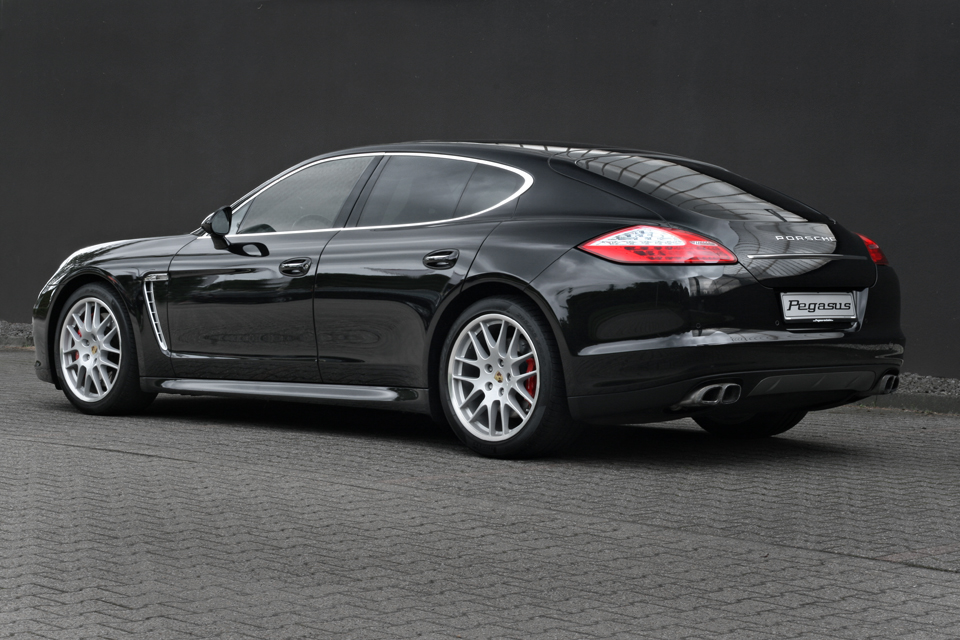 2015 porsche panamera car luxury things. Black Bedroom Furniture Sets. Home Design Ideas