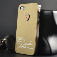 ferrari iphone 6 luxury iphone case