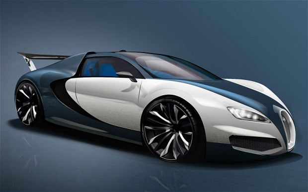 luxury bugatti veyron car bugatti veyron. Cars Review. Best American Auto & Cars Review