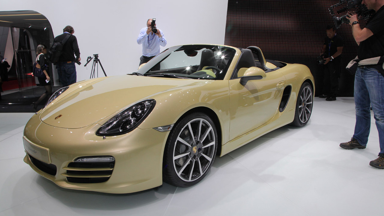porsche boxster photos porsche boxster s 2015 porsche boxster