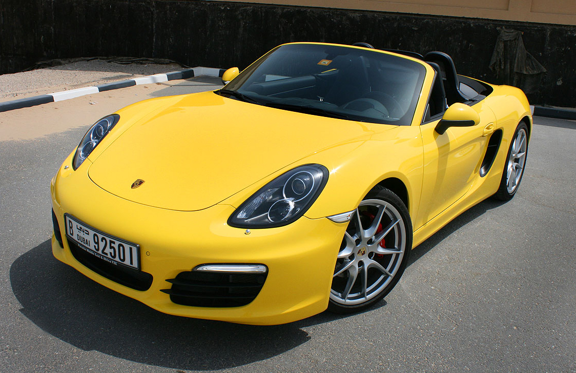 2015 porsche boxster luxury things. Black Bedroom Furniture Sets. Home Design Ideas