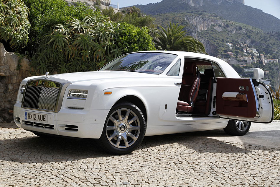 rolls royce phantom cars luxury things. Black Bedroom Furniture Sets. Home Design Ideas
