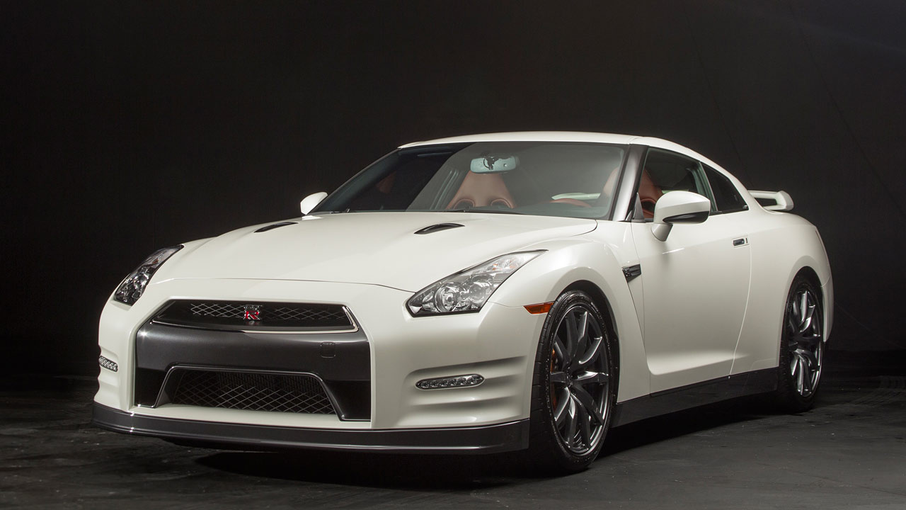 white nissan gt r 2015 nissan gt r pictures