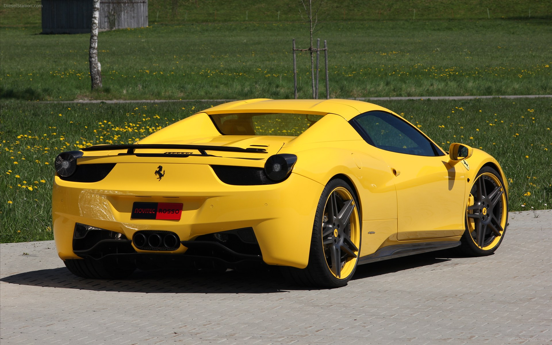 luxury ferrari 458 spider luxury things. Black Bedroom Furniture Sets. Home Design Ideas