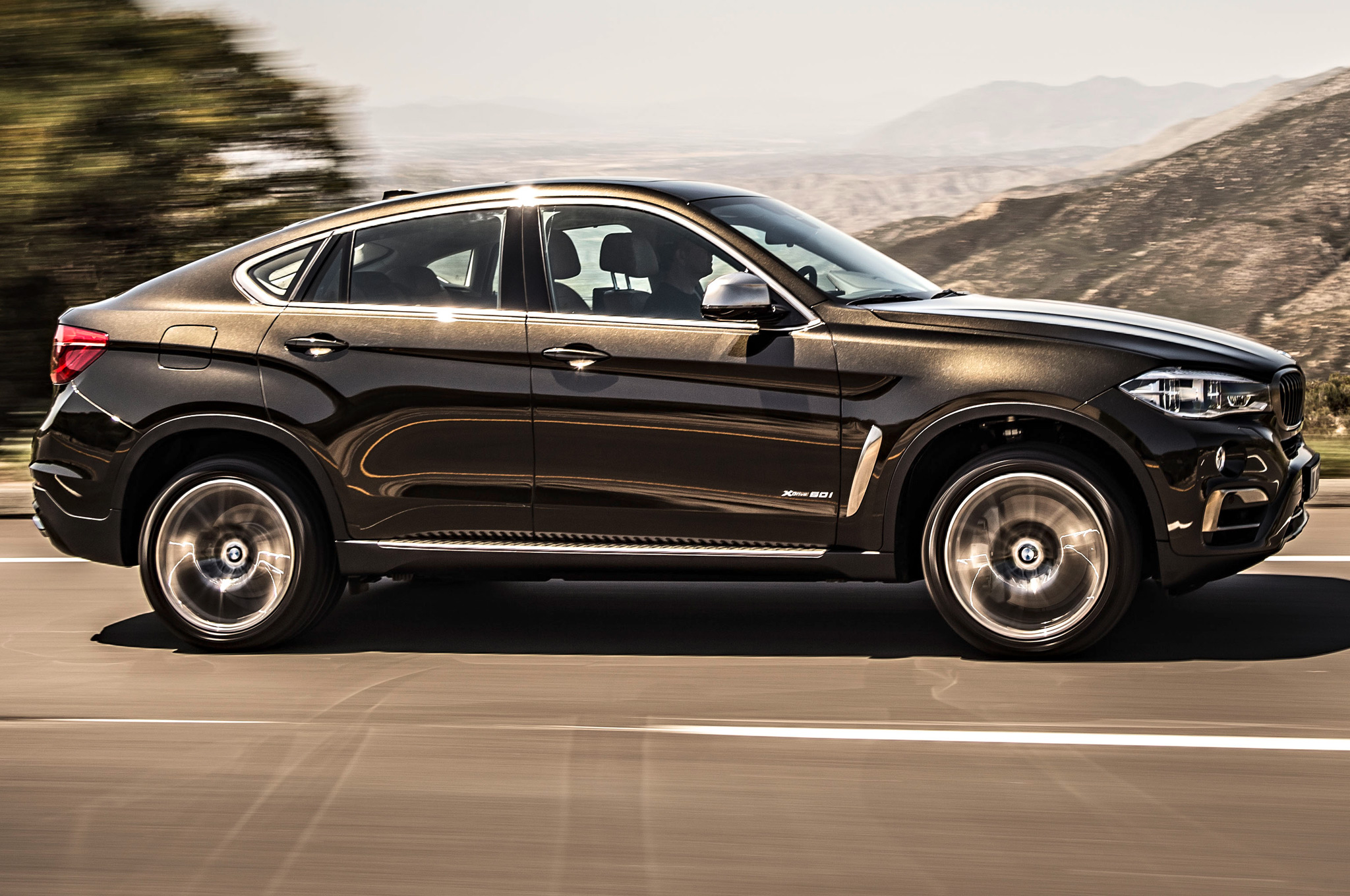 2015 Bmw X6 Pictures Luxury Things