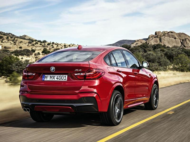 red bmw x6 wallpapers bmw x6 pictures