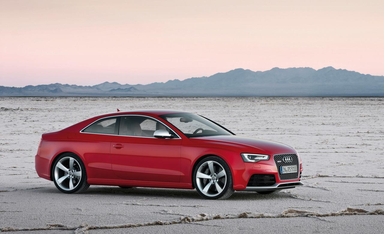 2015 audi rs5 luxury things. Black Bedroom Furniture Sets. Home Design Ideas