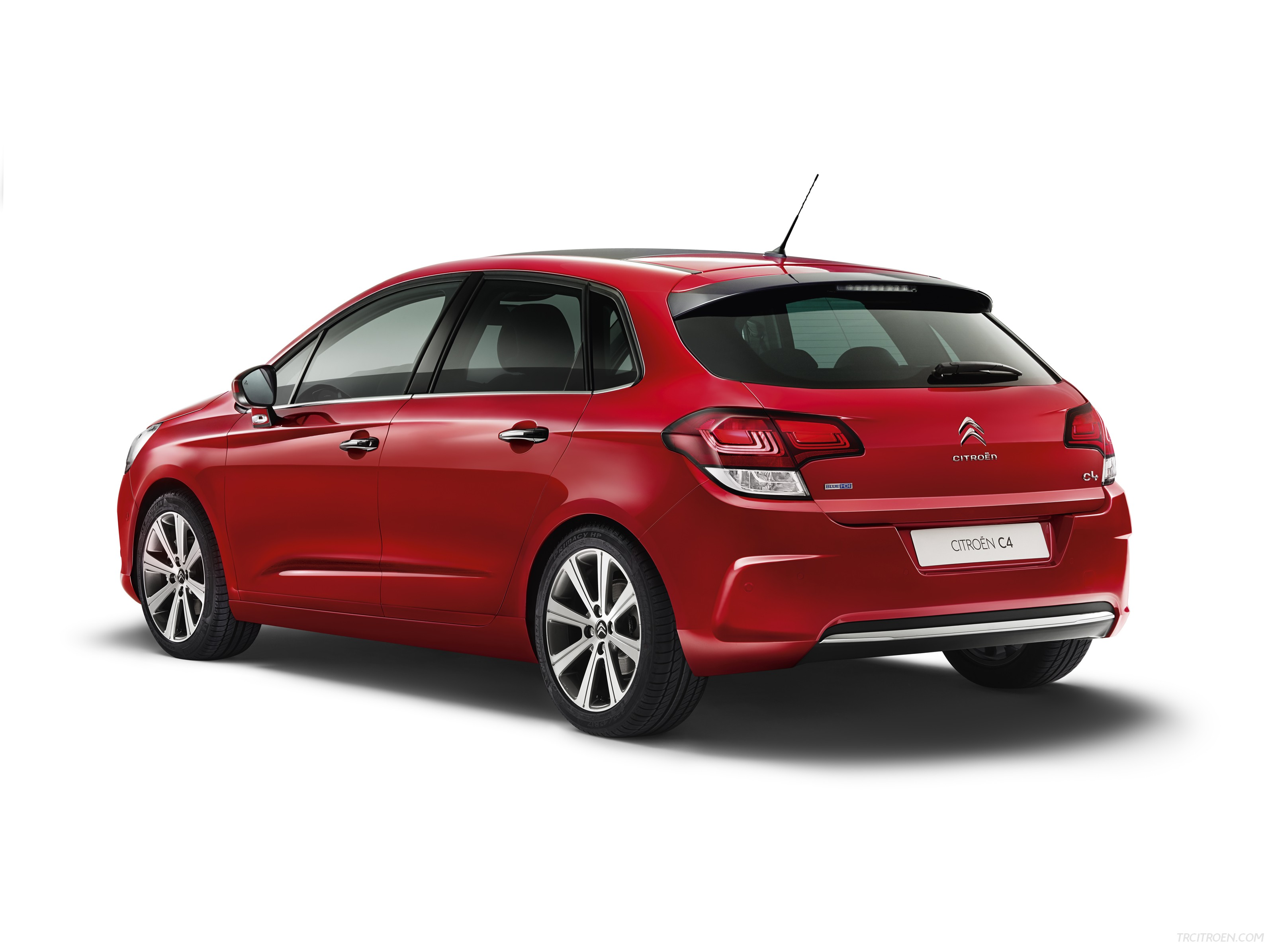 citroen c4 new model with 2015 Citroen C4 Review on Citroen Spacetourer And Spacetourer Hyphen Concept besides Review furthermore Watch together with Citroen Ds4 147 together with Vauxhall Zafira Tourer.