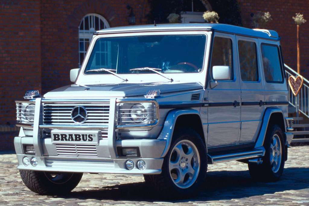 2015 mercedes benz g 500 review luxury things for Mercedes benz g class suv price