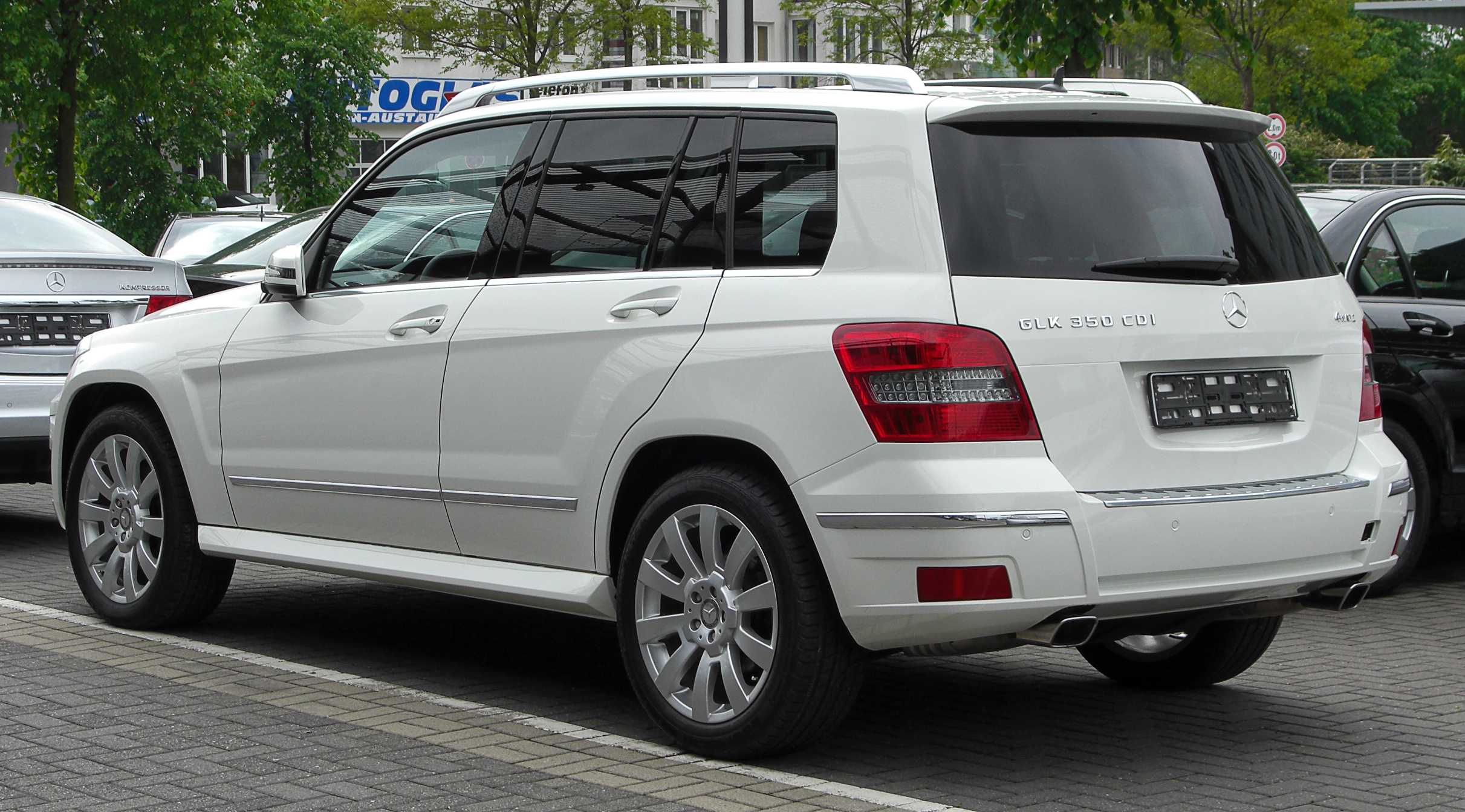 2015 mercedes glk 350 price luxury things for Mercedes benz glk 300