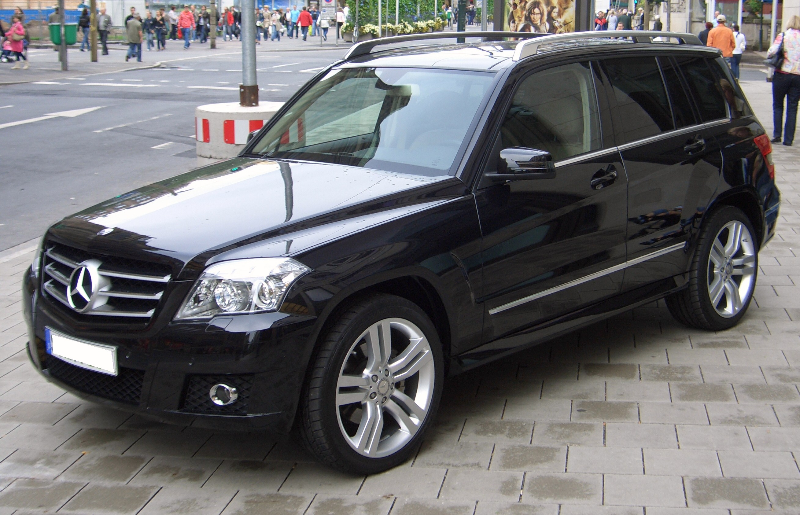 2015 mercedes glk 350 price luxury things for Mercedes benz van 2015