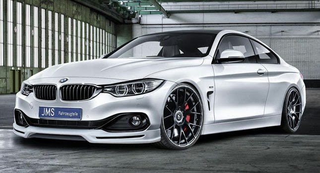 BMW 420d Convertible coupe