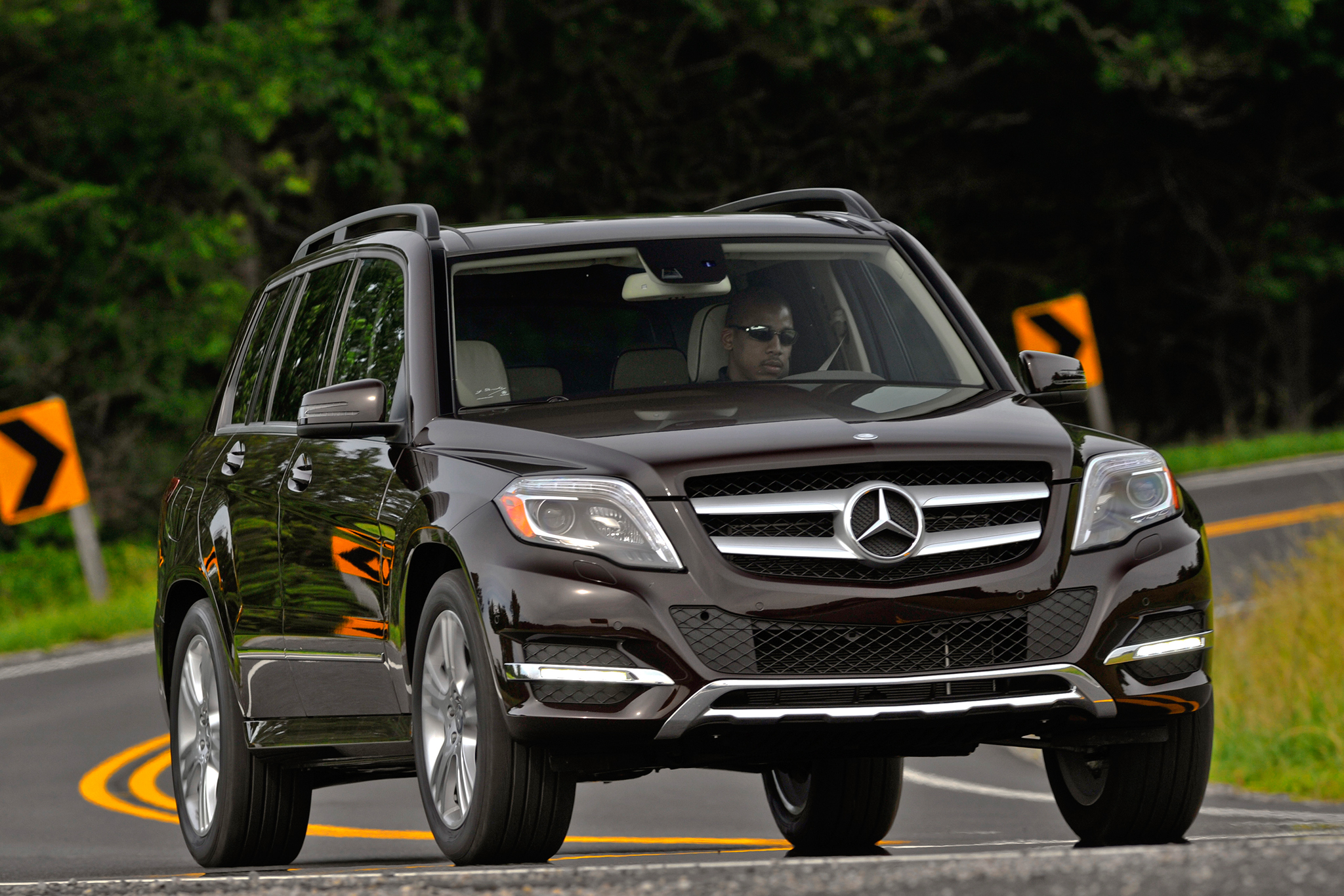 Mb 2015 glk 350 2017 2018 best cars reviews for Mercedes benz glk 350 review