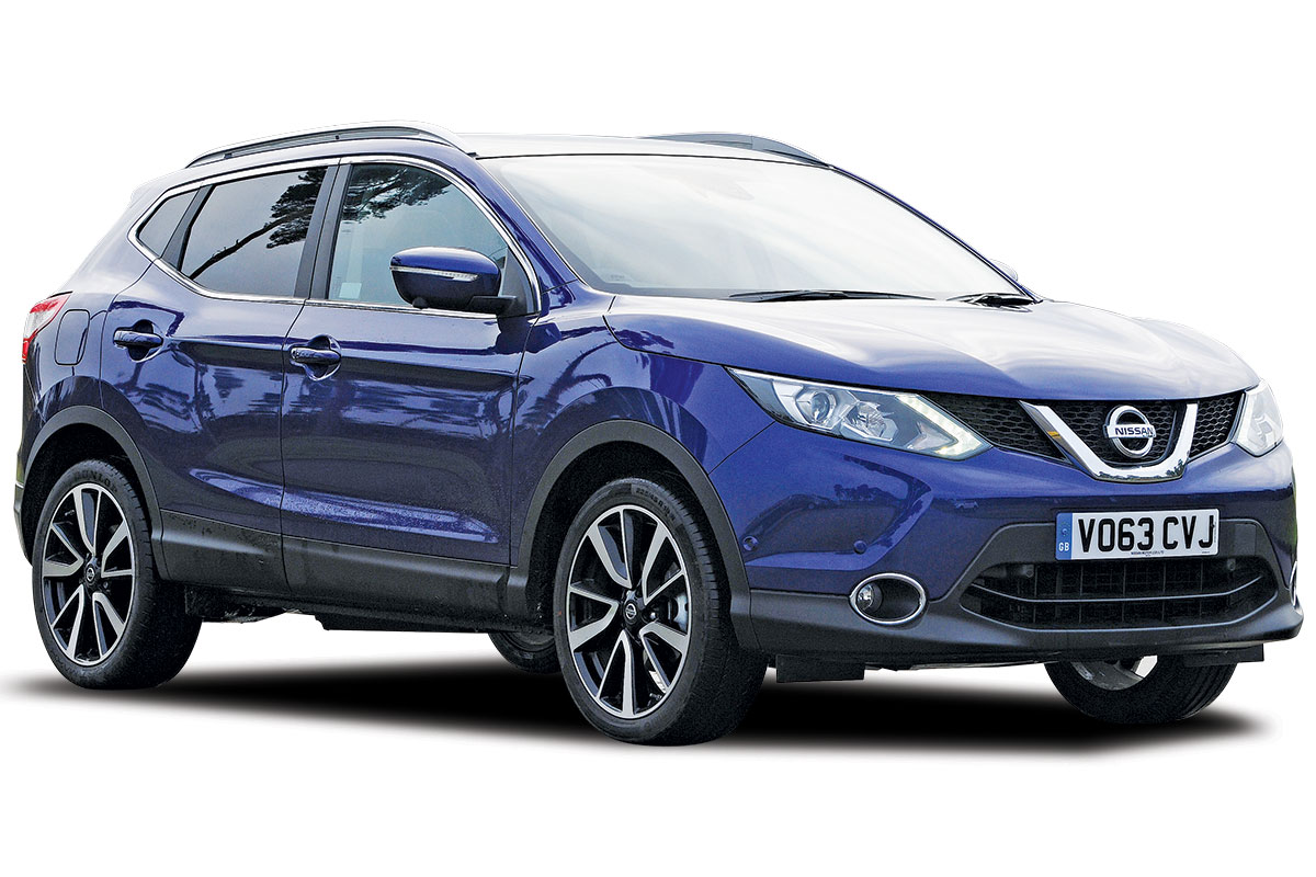 2015 nissan qashqai 360 luxury things. Black Bedroom Furniture Sets. Home Design Ideas