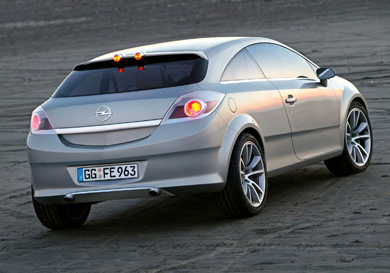 2015 opel astra gtc luxury things. Black Bedroom Furniture Sets. Home Design Ideas