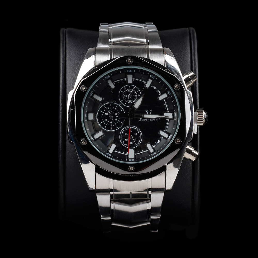 2016 Luxury Watches models