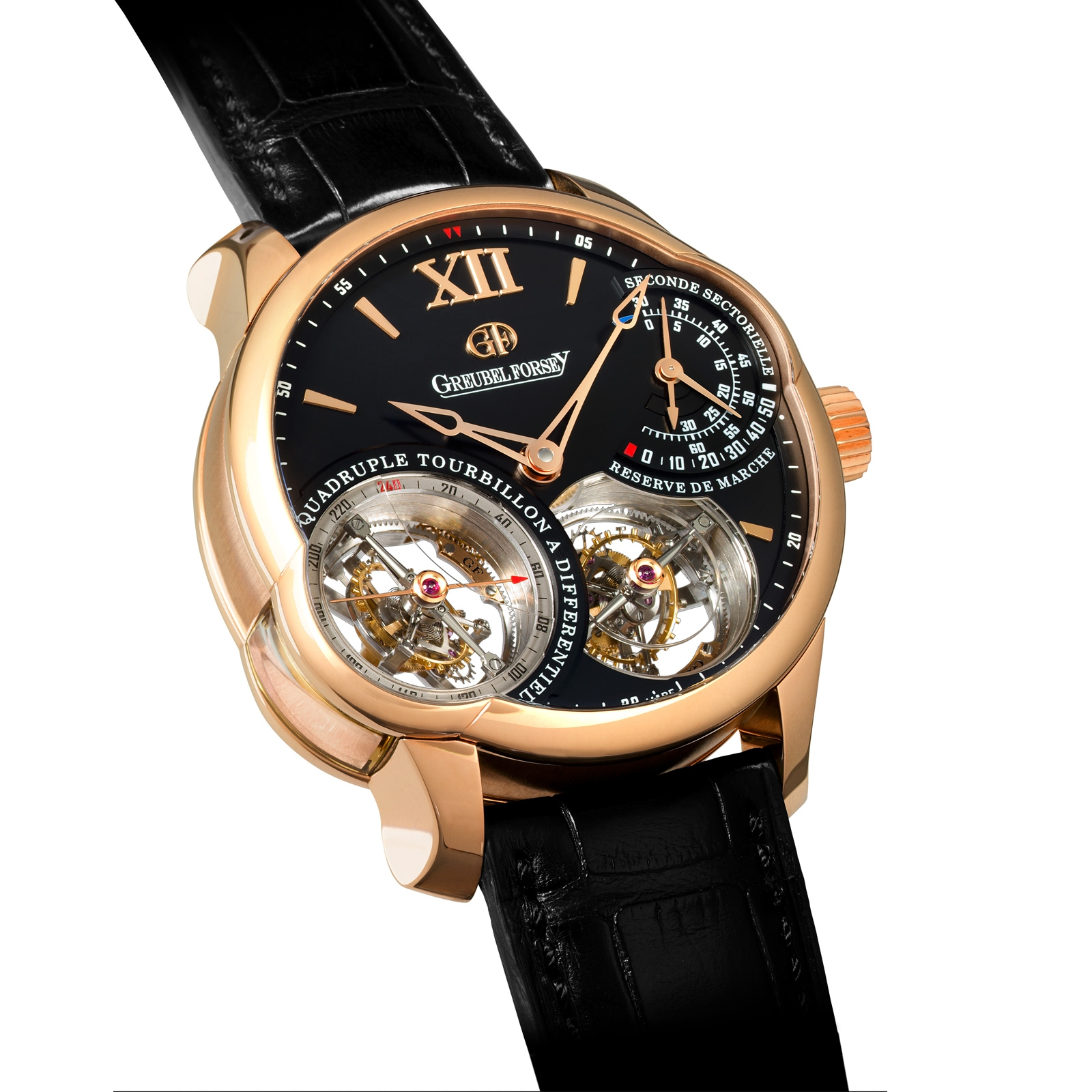 2016 Luxury watches pricelist