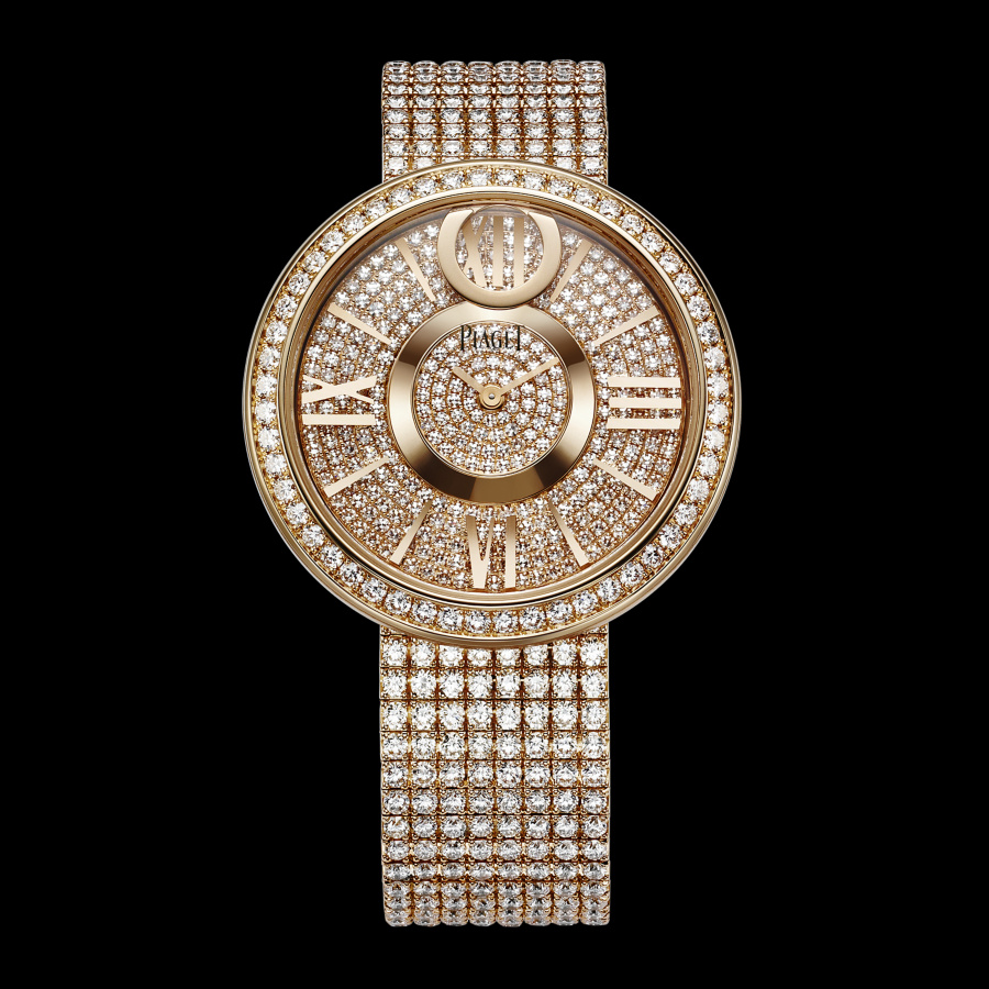 Luxury ladies Watches 2016