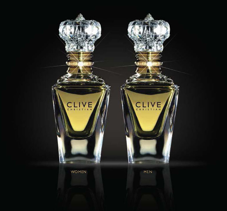 luxury perfumes for men